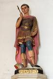 Prière à Saint Expédit pour les affaires pressantes